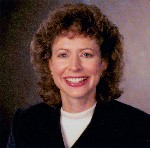 Mayor Pam Iorio